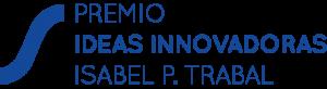 Premio Ideas Innovadoras